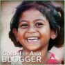 Blog fro Asia
