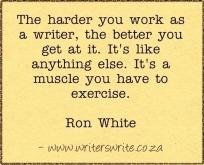 medium_Ron_White_Writing_Quote