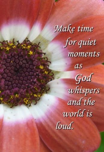 quiet-moments